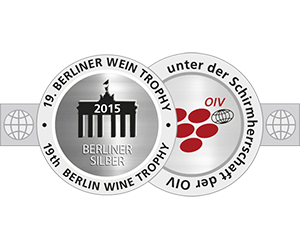 Medaille-BWT-2015-silber