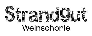 Strandgut_Logo