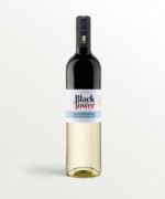 Riesling Black Tower