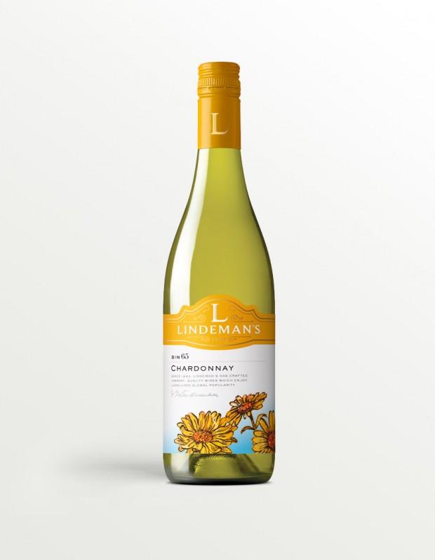 Lindemans_BIN65_Chardonnay