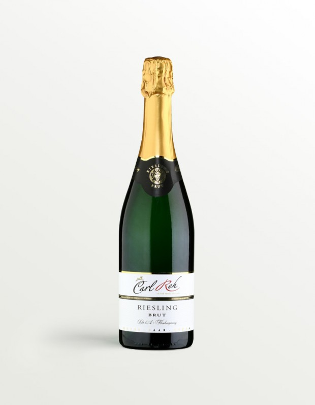 cr_riesling_brut_0_75