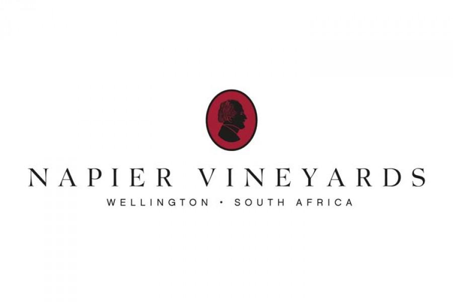 Reh Kendermann übernimmt Napier Winery in Südafrika