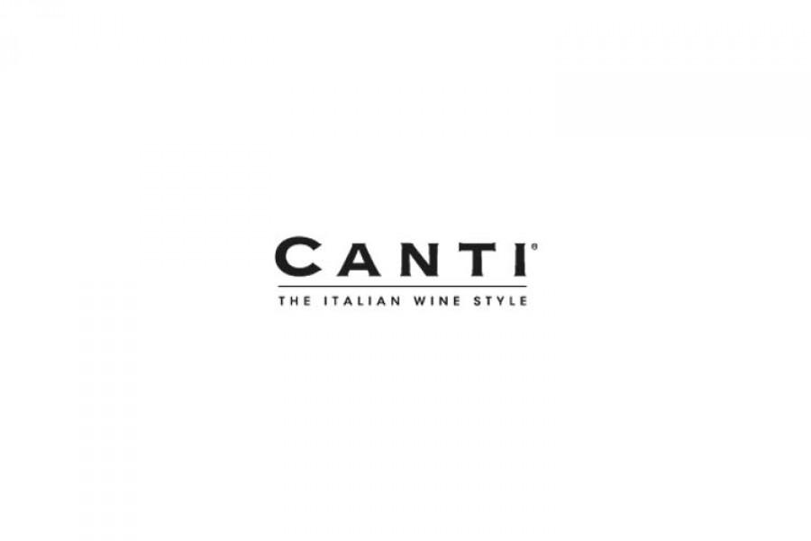 Reh Kendermann exklusiver Vertriebspartner von CANTI in Deutschland