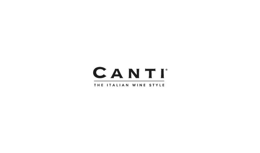 NewsBild_CANTI
