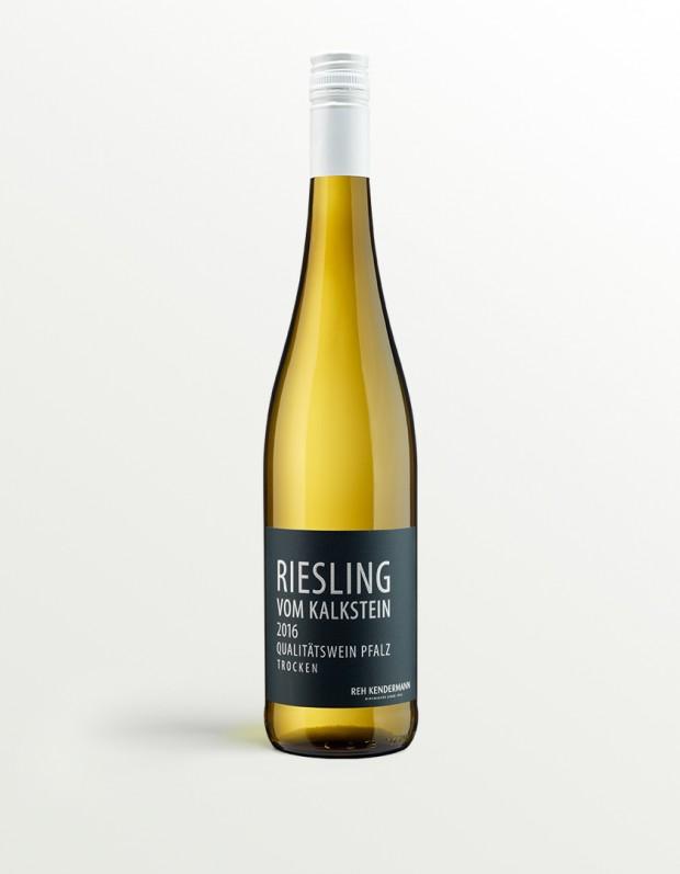 87956_Riesling_Kalkstein