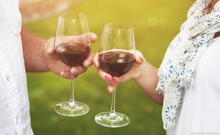 Unsere liebsten Weinmomente