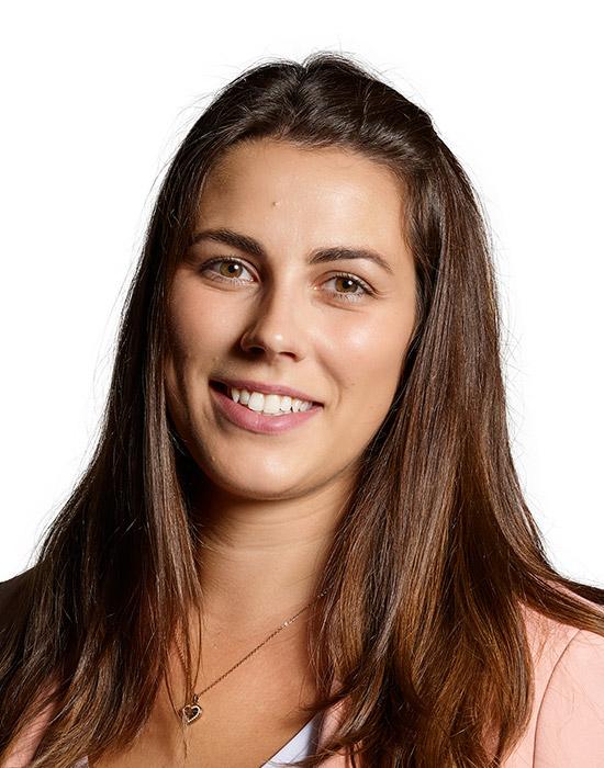 Nicole-Engbarth