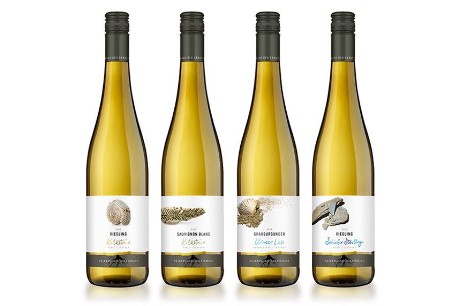 """""""Weinhaus Reh Kendermann"""" überzeugt mit Charakter und Individualität"""